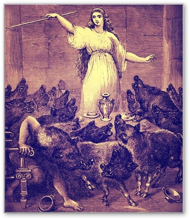 http://www.pyreaus.com/inspired_manifestation/2016/the_Ancient_Enchantments_of_Circe_and_Medea/pyreaus_inspired_manifestation_Circe_Medea_Cattle_full.jpg